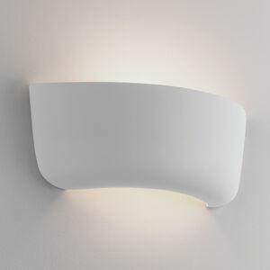 Astro Astro Gosford 340 nástenné svetlo z keramiky 34cm