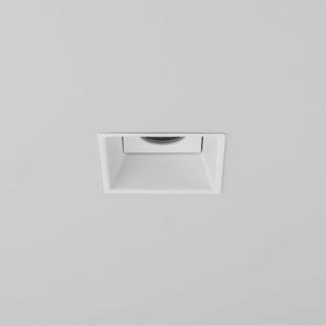 Astro Astro Minima Square zapustené LED IP65 biele