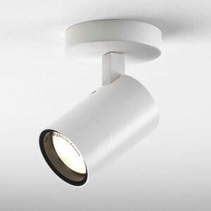 Astro Astro Aqua Single stropné LED do kúpeľne biele