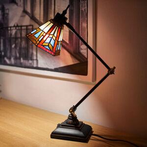 Artistar Stolná lampa Lillie