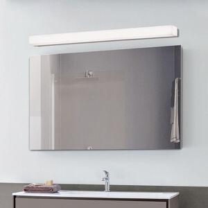 ACB ILUMINACIÓN Kúpeľňové nástenné LED svetlo Box 3000K šírka 89cm