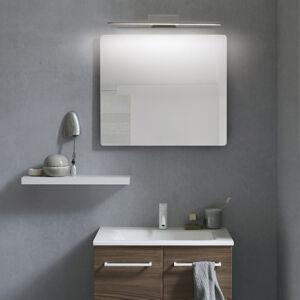 ACB ILUMINACIÓN Kúpeľňové nástenné LED svetlo Yei, šírka 51,5cm