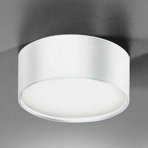 Ailati Mine – stropné LED svietidlo biele 14cm