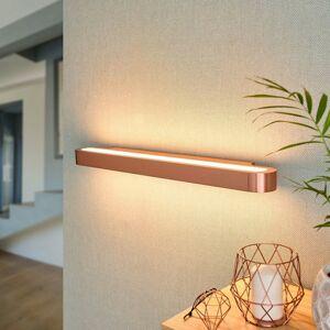 Artemide Dizajnové nástenné LED svietidlo Artemide Talo 60