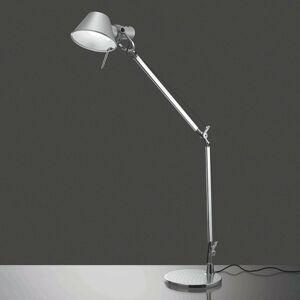 Artemide Stolná lampa Artemide tolomeo LED Tunable White