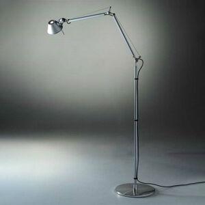 Artemide Artemide Tolomeo LED stojaca lampa tunable white