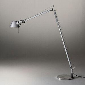 Artemide Artemide Tolomeo Reading LED stojaca lampa 2700 K