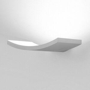 Artemide Artemide Microsurf nástenné LED svietidlo