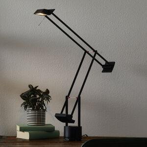 Artemide Artemide Tizio 35 stolová lampa