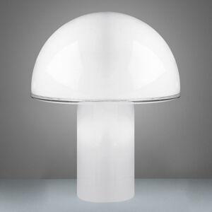 Artemide Artemide Onfale stolná lampa Ø 36 cm