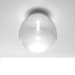 Artemide Artemide Almeda stropné LED svietidlo Ø 36 cm