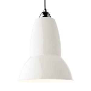 Anglepoise Anglepoise Original 1227 Maxi závesná lampa biela
