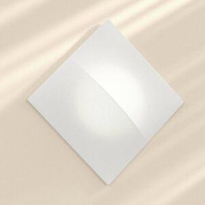 Axo Light Axolight Nelly S nástenné svetlo látka 100x100cm
