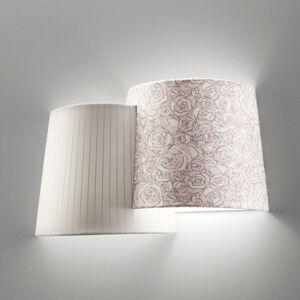 Axo Light Axolight Melting Pot nástenné svetlo vnútri zlaté