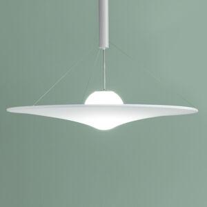 Axo Light Axolight Manto dizajnérske závesné LED, Ø 120cm