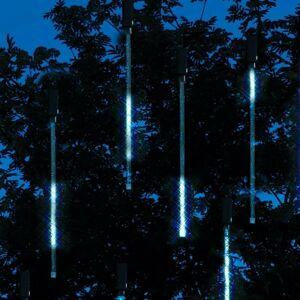 Best Season Snow Motion LED svetelný prvok Start, ext.