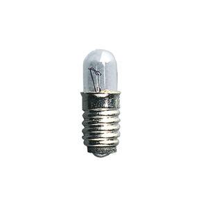 Náhradné žiarovky pre svetelné reťaze