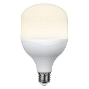 Best Season E27 20W 827 LED žiarovka
