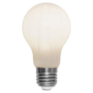 Best Season LED žiarovka E27 2700K Ra90 opál 10W