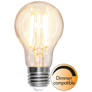 Best Season LED žiarovka E27 8W 2 700K stmievateľná 1 000lm