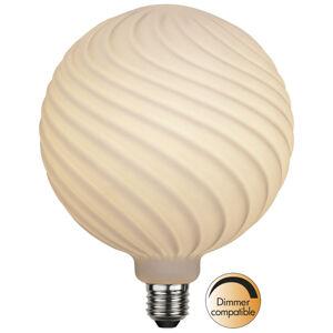 Best Season LED E27 G150 6W 550lm zakrútená stmievateľná