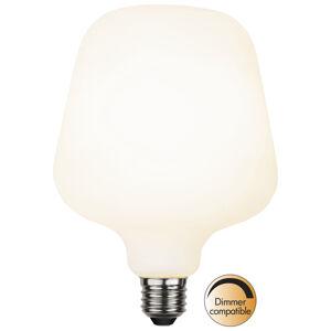 Best Season LED žiarovka E27 5,6W 2,600K Trapez ST125