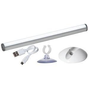Best Season LED lišta Daylight, batéria, dotykový stmievač
