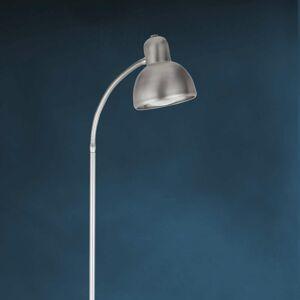 Busch Klasická stojaca lampa RETRO