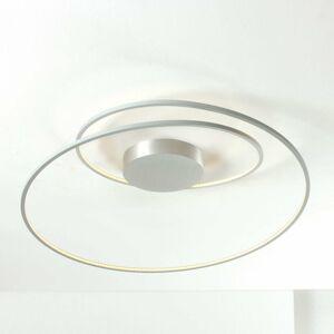 BOPP Bopp At stropné LED svietidlo hliník 70cm
