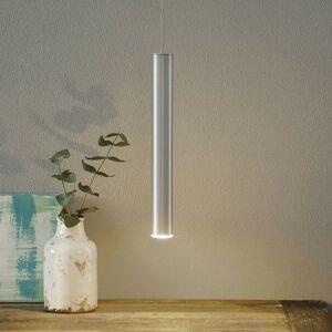 BOPP Bopp Plus nastaviteľné LED závesné svietidlo