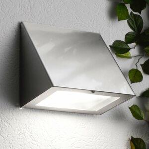 CMD Aqua Peso – vonkajšie nástenné LED svietidlo