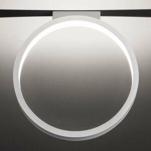 Cini&Nils Cini&Nils Assolo stropné LED svietidlo biele 43cm
