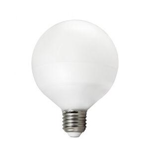 BIOleDEX E27 13W 827 LED žiarovka Globe G95, teplá biela