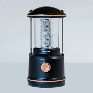 Duracell Stmievateľná kempingová LED lucerna LNT-100