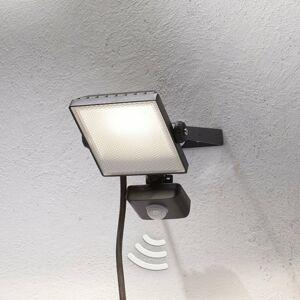 Duracell So snímačom – LED svetlo Regular 10W, 4000K
