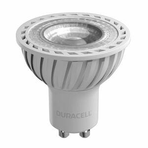Duracell LED reflektor GU10 5W 3000K