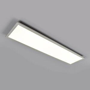 EGG LED panel All in One, 120x30cm, 5300K