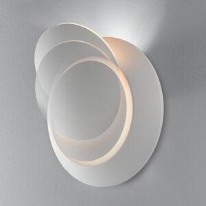 Eco-Light Nástenné LED svietidlo Twilight