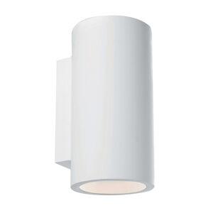 Eco-Light Nástenné svietidlo Banjie 24cm