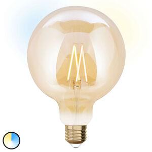 iDual iDual LED Globe žiarovka E27 9W rozšírenie 12,5cm