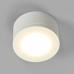 Egger Licht Pre int. a ext. bodové LED svietidlo Newton 35
