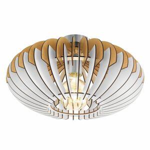 EGLO Sotos stropné svietidlo so škandinávskym nádychom