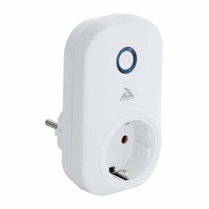 EGLO CONNECT EGLO connect Plug Bluetooth zásuvka