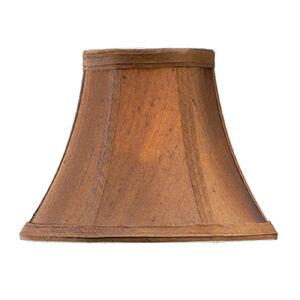 Elstead Tienidlo na lampu Windermere