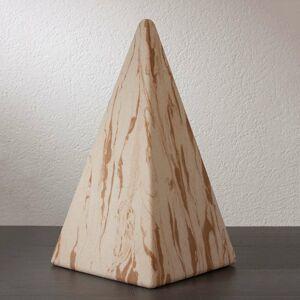Epstein Pyramída Sahara 73 cm s gumovým pripojením