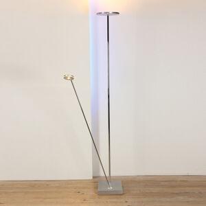 Escale Escale Spot It stropné LED, lampa na čítanie