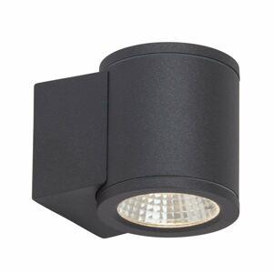 AEG AEG Argo – vonkajšie LED, odolné voči počasiu