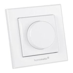HOMEMATIC IP Homematic IP otočné tlačidlo