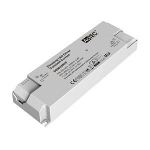 ACTEC AcTEC Triac LED budič CC max. 45W 850mA