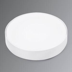 FARO BARCELONA Osvetľovacia LED súprava stropný ventilátor Winche